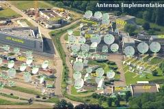 Betzdorf-antenna-park-arial
