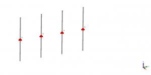 array_layout