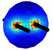 mag_pole_dvouvodic_vedeni