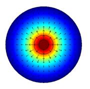 nabita_dielektric_koule